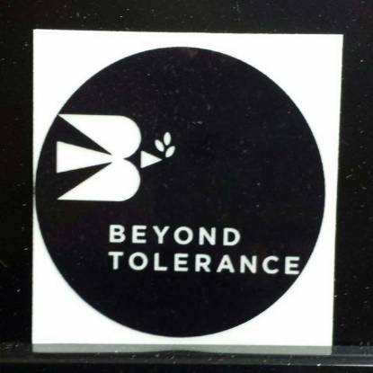 Jo-Mead-Beyond-Tolerance