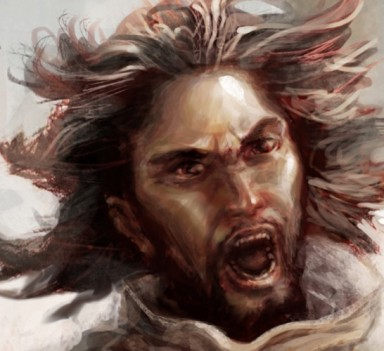 Angry-Jesus-crop-546x500