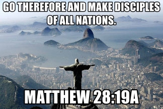 go-therefore-and-make-disciples-of-all-nations-matthew-2819a