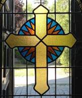 stained-glass-window-tepmlom-gate-glass